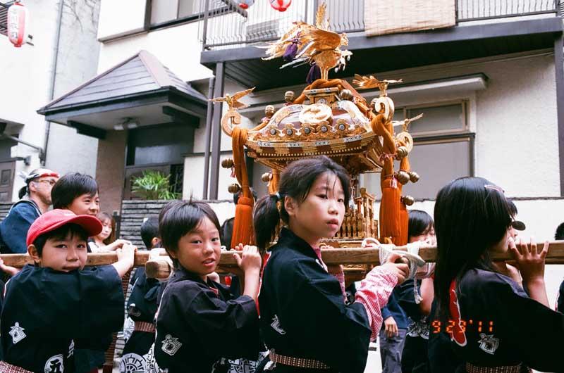kidsmatsuri (46 of 113)