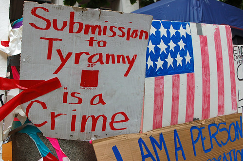 8submission to tyranny is crime-flag.jpg