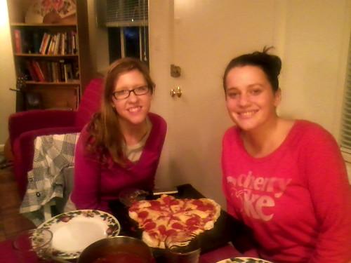 Italian Night 5