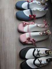 chaussures 003b