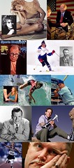 Photo-Montage-Famous-People-Amputees-2-10