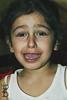 سوف ابـكي -تصوير محمد ال سعد (M7MD-Al.SaaD) Tags: 15 محمد ال سعد تصوير سنة اصغر طفلة مصور ببكي