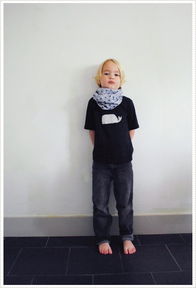 kiddiecowls-5