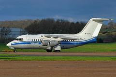 BAe 146-100 B-634L (Andy C's Pics) Tags: bae southend sen bae146 146 ba146 hs146 egmc b634l