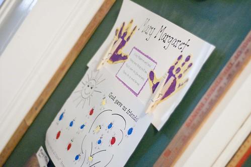chalkboard project_0004
