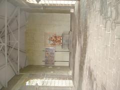 Statue inside Shivneri Fort, MH
