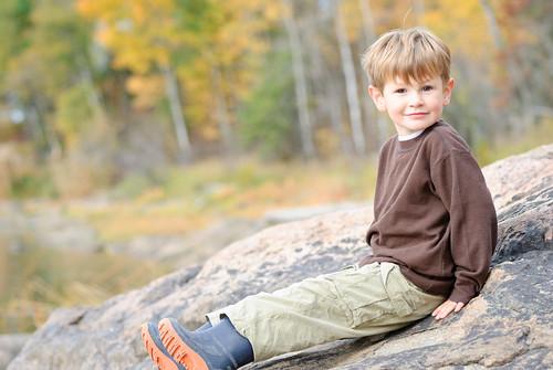 2011 10 09 Josiah 034