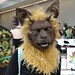 anthrocon_120