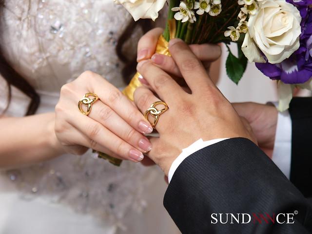 Super&Claire  百年雙十集團結婚