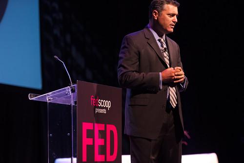 FedTalks 2011