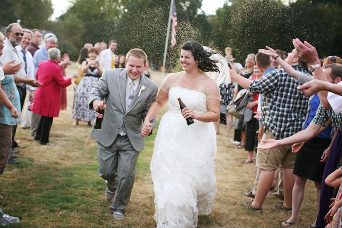 portland_wedding045