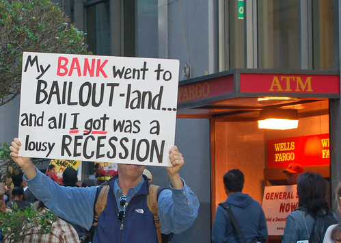 8bank to bail out land.jpg
