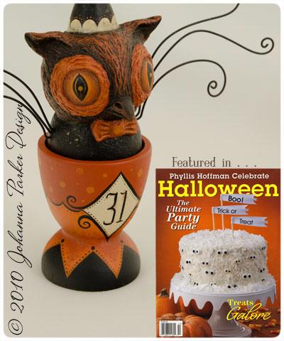 Celebrate-Owl-&-magazine