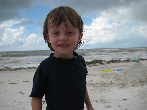 vacation 2011