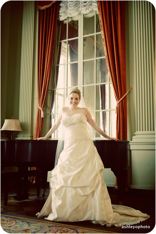 Bridalblog-3