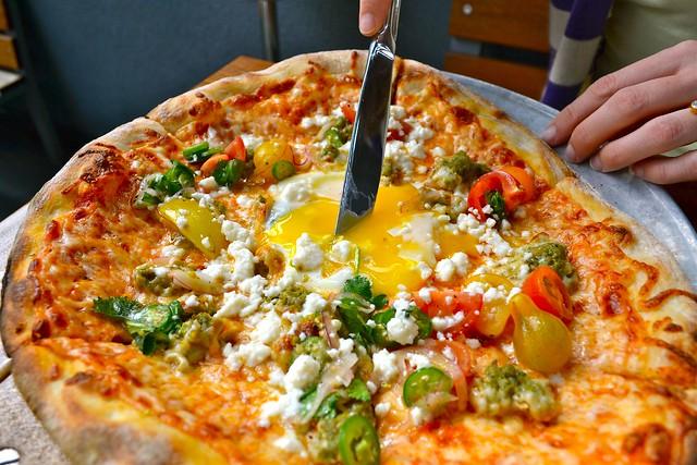 larryspizza