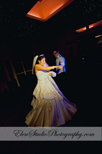 Shottle-Hall-Wedding-D&G-s-Elen-Studio-Photography-web-044