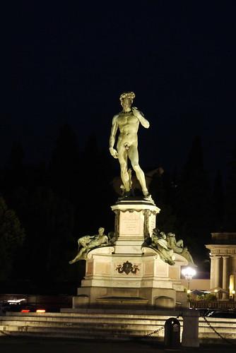 Piazzale Michelangelo_4