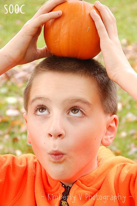 Pumpkins4-SOOC