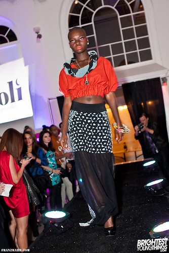 district fashion show221623