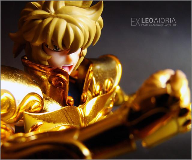 LEO_EX_05