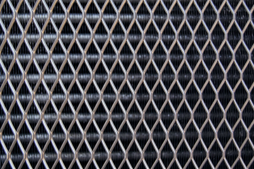 341: Pattern