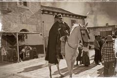 El padre de Tejero (Pedro_Nikon) Tags: flickr 2011 aldeanueva pedrogarcia nikond90 villanuevadeduero pedronikon feriadeoficios