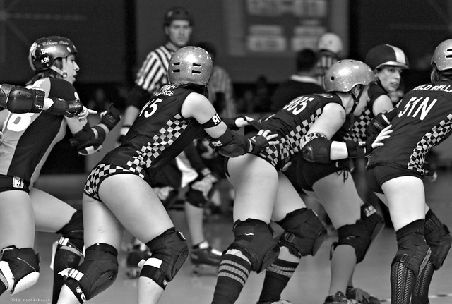 svrg_dots_vs_orangecounty_L7005320