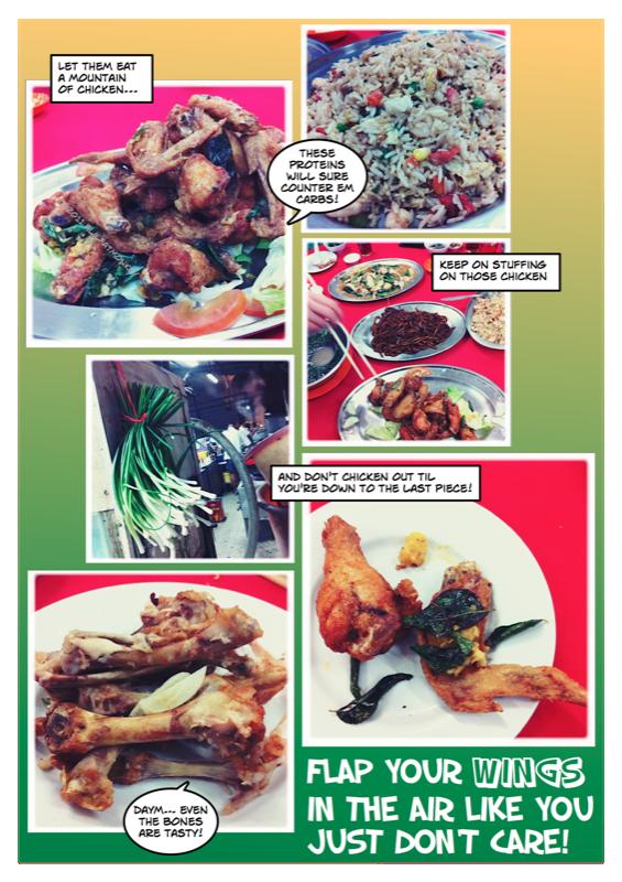 Restaurant Sun Kam Kee, OUG_2.png