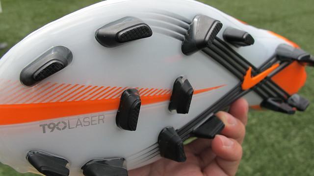 Nike_T90_Laser_iv_Test_026