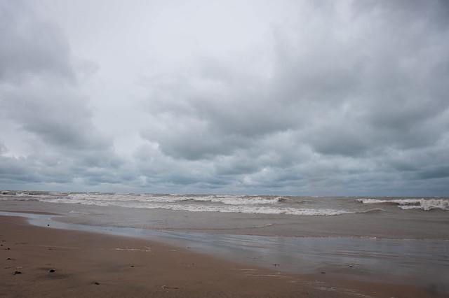 Wind Storm Oct 19 2011-10