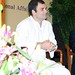 Rahul Gandhi at RGICS 20th Anniversary Lecture (1)