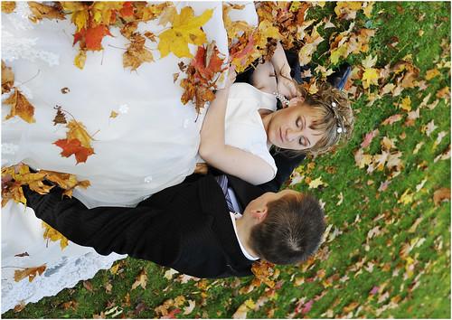 J&J vestuvės