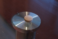 diclofenac sodium - misoprostol