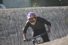 IMG_6088 (Veloclub Leibstadt - Florian Grtner) Tags: mtb sixpack sdc 4cross fourcross aichwald sddeutscher4crosscup