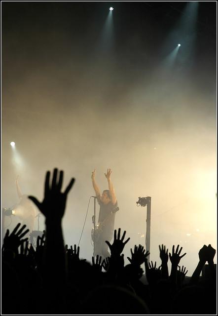 Nine Inch Nails-12