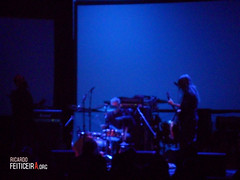 400 Blows -Pearl Concert Theatre (Las Vegas) el 28/08/2011 (feiticeira_org) Tags: vegas live concierto agosto 400 surfers blows butthole 2011 lastfm:event=1998902
