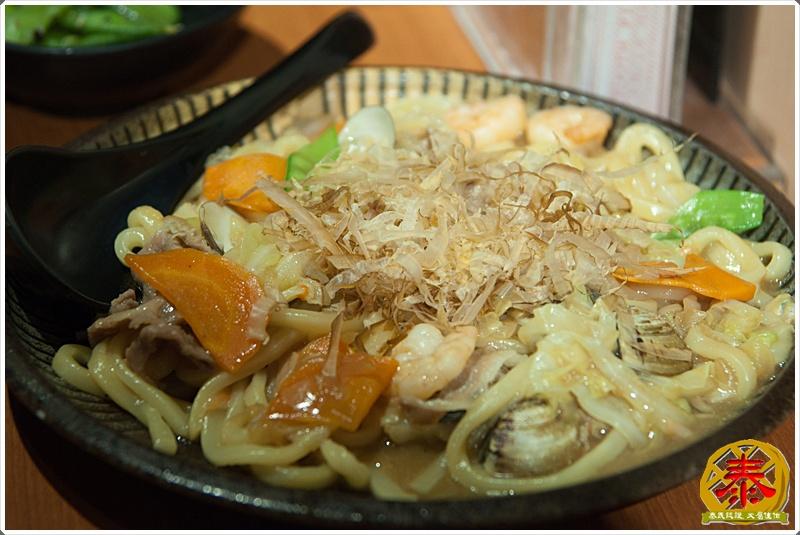 2011-09-08-歐卡桑家味料理 (14)