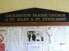 Luckington Court6
