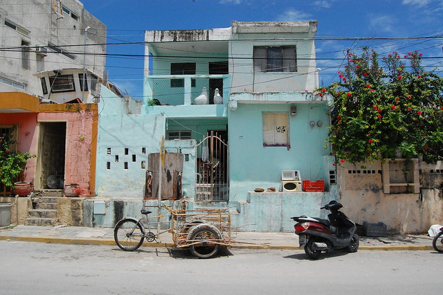 cancun_isla_mu_blue_house