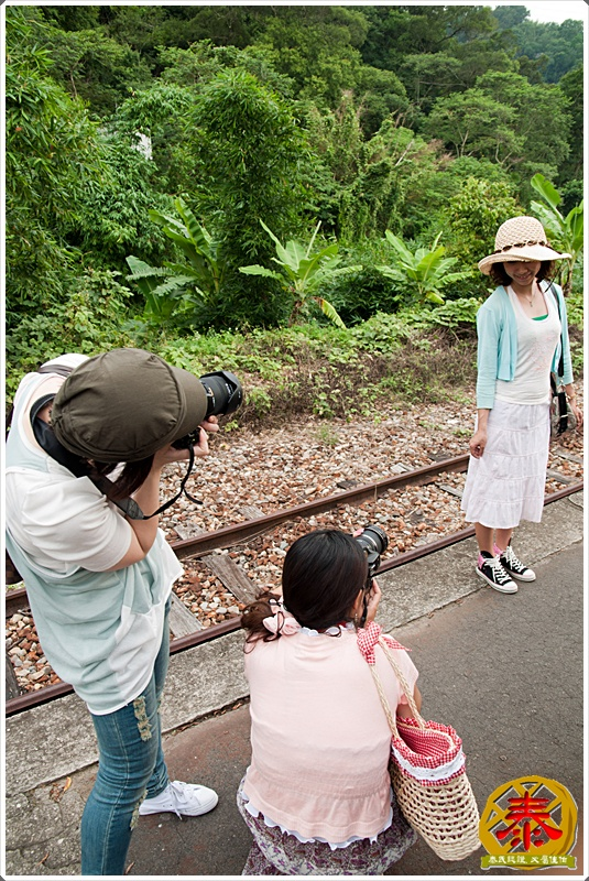 舊山線老火車之旅 (53)