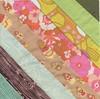quilt-stripe7347