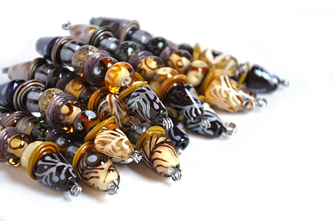 bliss beads 5