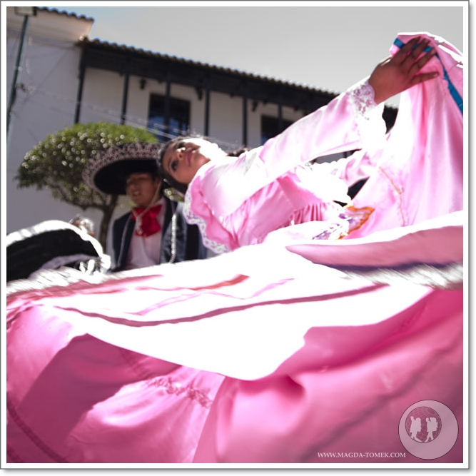 2011 09 10_Magda i Tomek Dookola Swiata_Sucre_DSC_0423