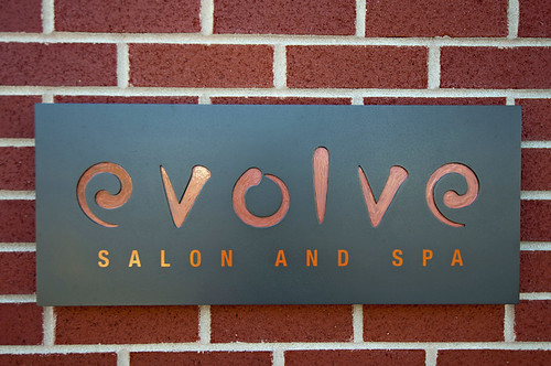 Evolve_Salon_The_Moment_Photography007