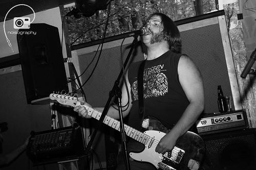 Slumlord- August 21st 2011@ Gus' Pub -07