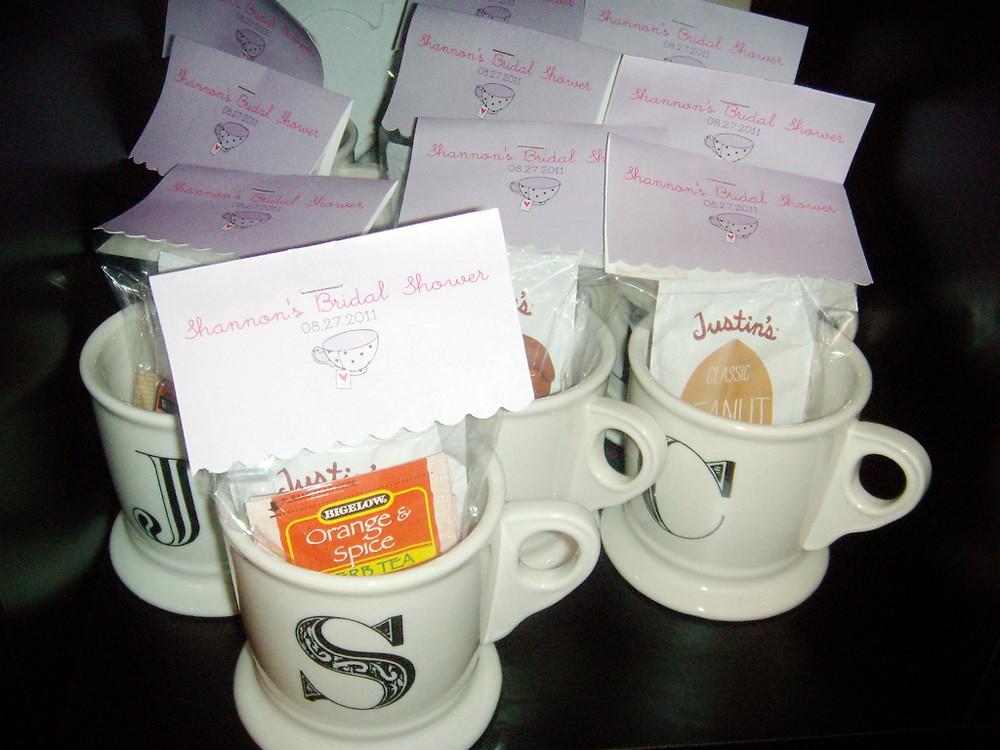 Tea_Favor_01