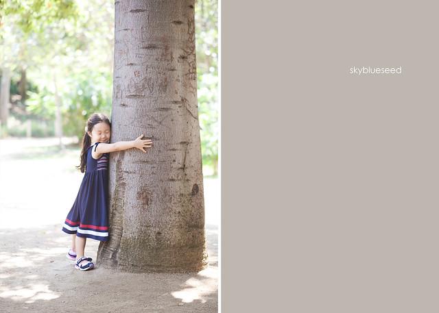 Treehugger WM