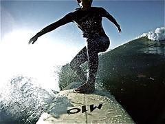 GOPR0333 5241-1 r4 (goodsurfers2015) Tags: ocean sea water japan surf wave surfing chiba