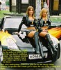 Car girls (Shiny Jennifer M) Tags: fetish transformation magic fem tgirl sissy transvestite forced caption captions blackmail mtf tgcaptions tgcaption feminisaton